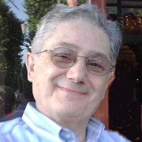 Michel Virard
