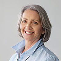 Ruth Henrich