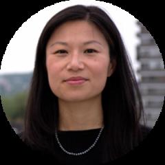 Dr. W. Y. Alice Chan