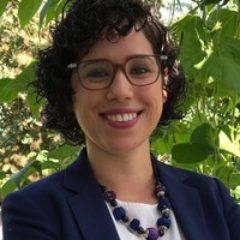 Dr. Beesan Sarrouh