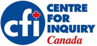 CFIC - Centre for Inquiry Canada