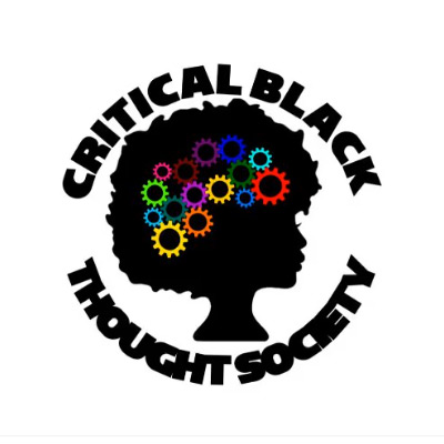 Critical Black Thought Society