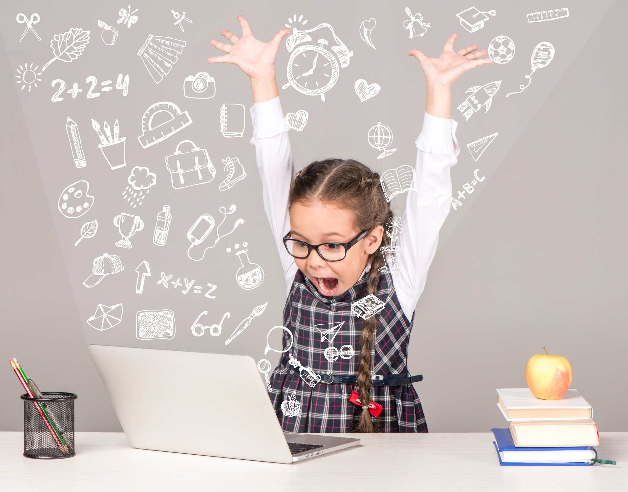 School System Webinar