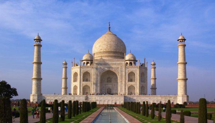 Webinar: The Crisis Of Democracy In India