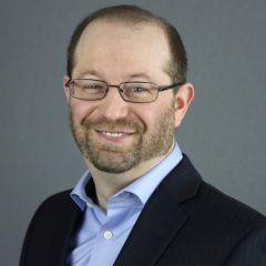 Marc Schaus