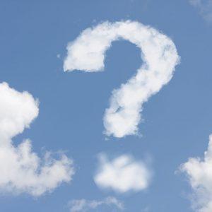 What is Woke and Wokeness?