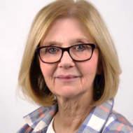 Valerie Russell