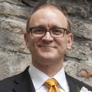Scott Rothwell
