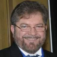 Simon Parcher