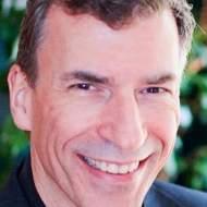 Dr. Chris DiCarlo