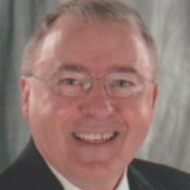 Tom Cooke