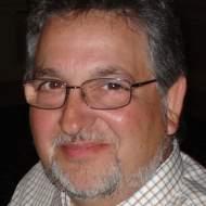 Charles Adam