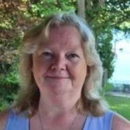 Michele Humphrey