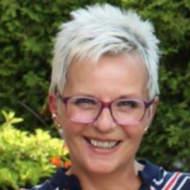 Sue Lefebvre